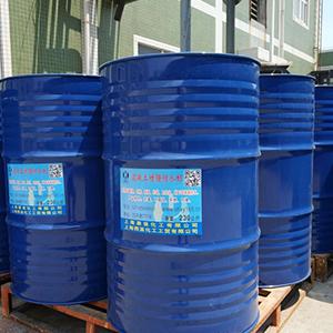 混凝土密封固化剂会很难清洗吗?